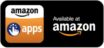 Purely Piano Amazon App Store