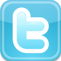 Purely Piano Twitter Logo